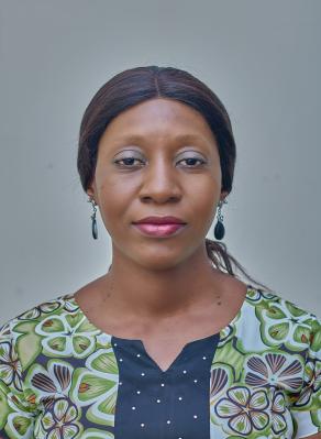 Chinwe Chukwuma
