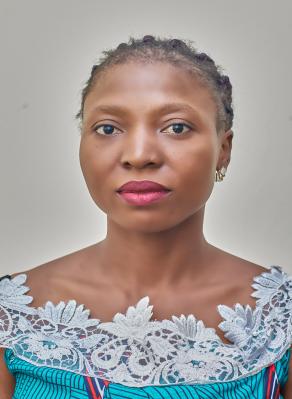 Ruth Egbunu